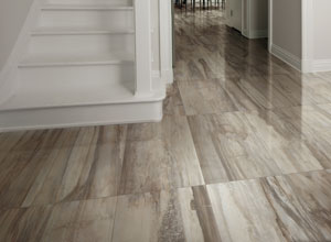 Stone Look Porcelain Tile By Style Afki