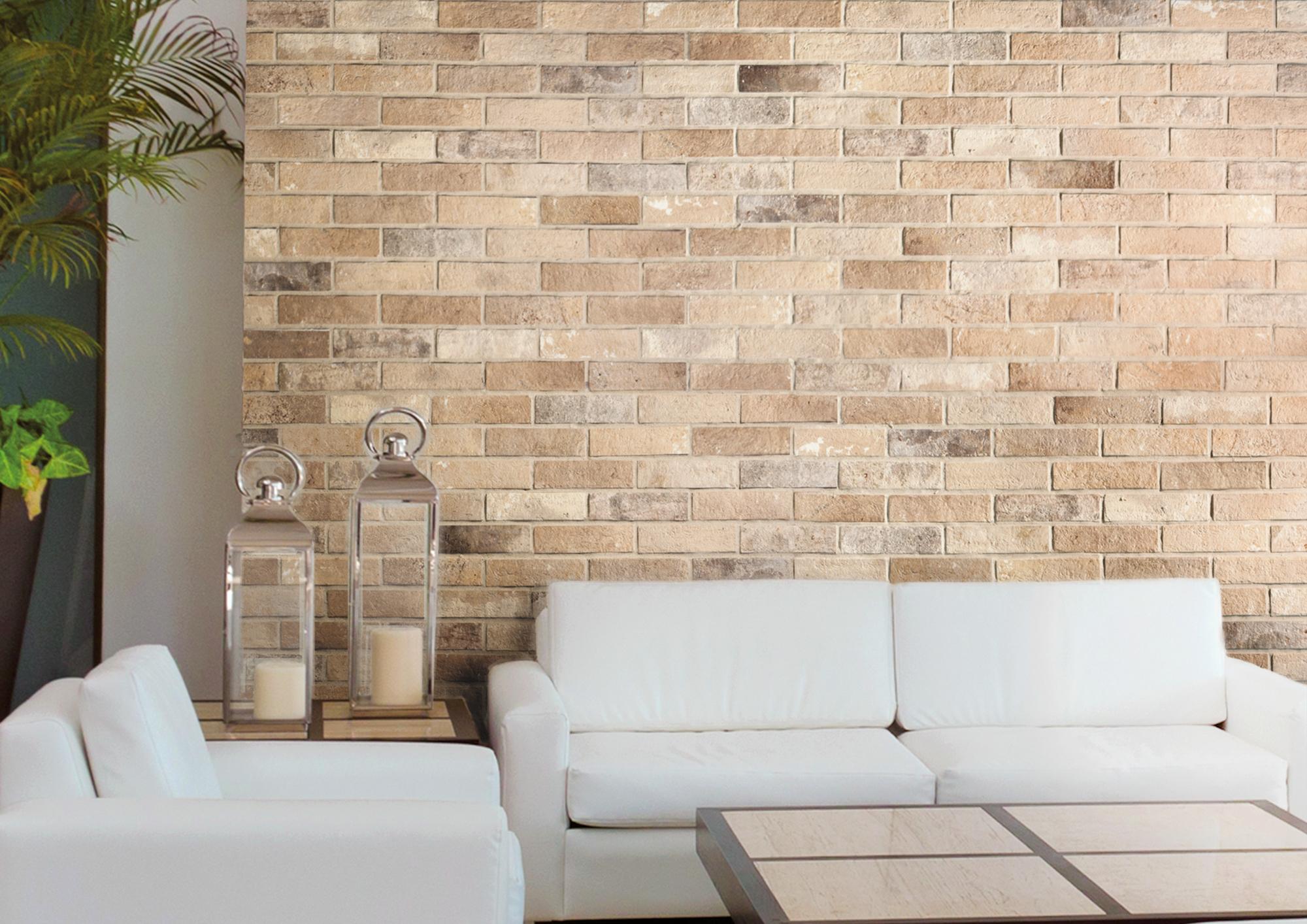 Rondine bristol bricks pavers italian porcelain tile sizes dailygadgetfo Images