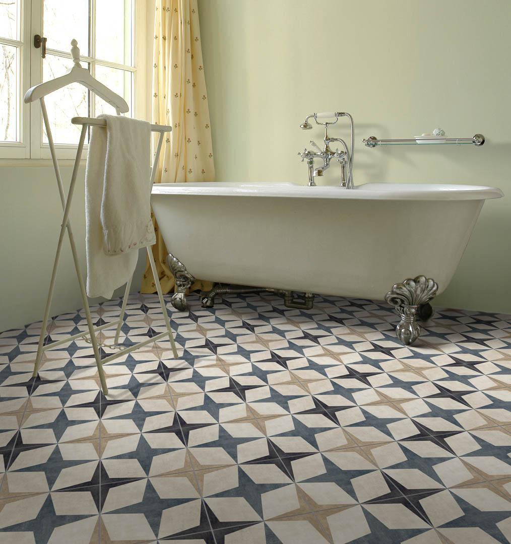 Where To Cut Ceramic Tiles