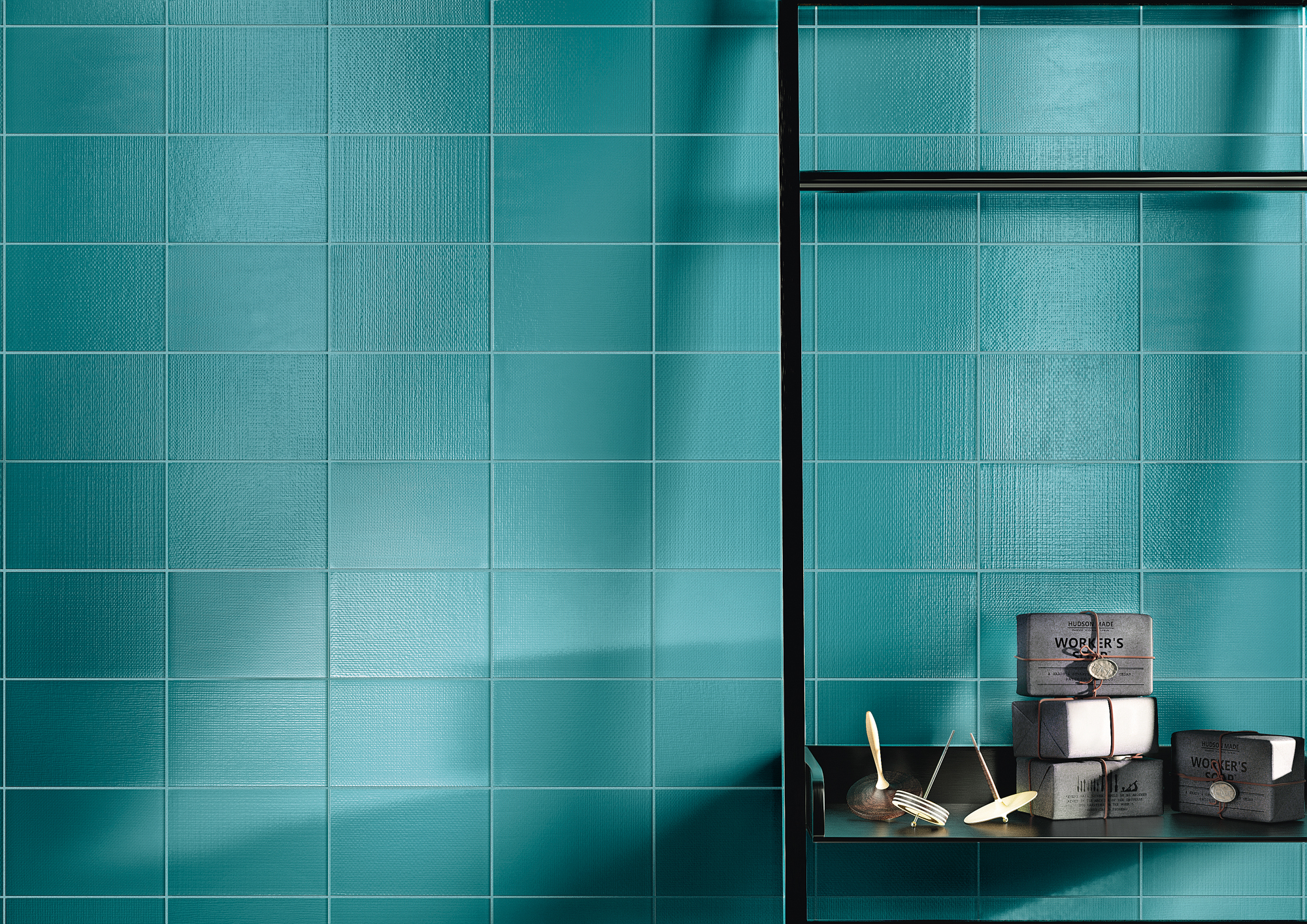 What Is Rectified Ceramic Tile