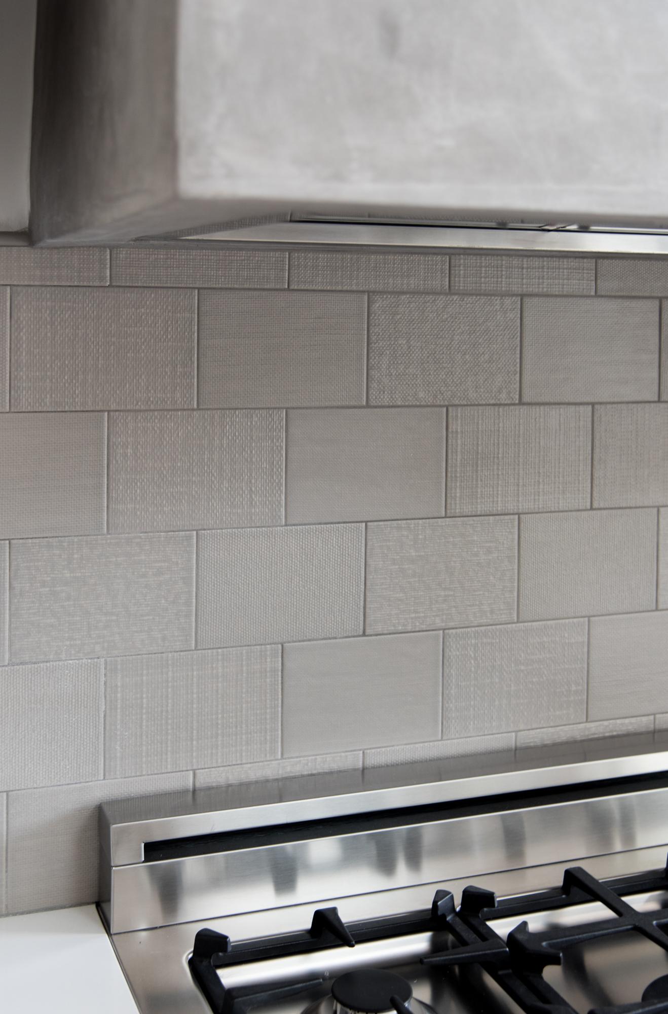 Imola Kiko Italian Ceramic Wall Tile