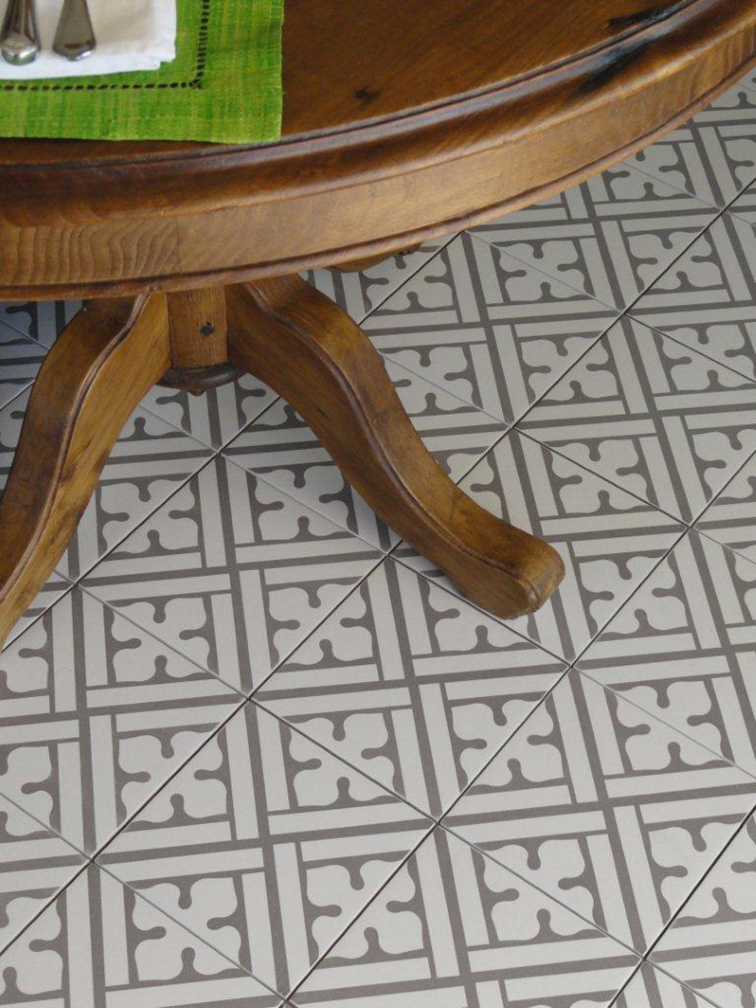 Kerion Neocim Portuguese Porcelain Tile