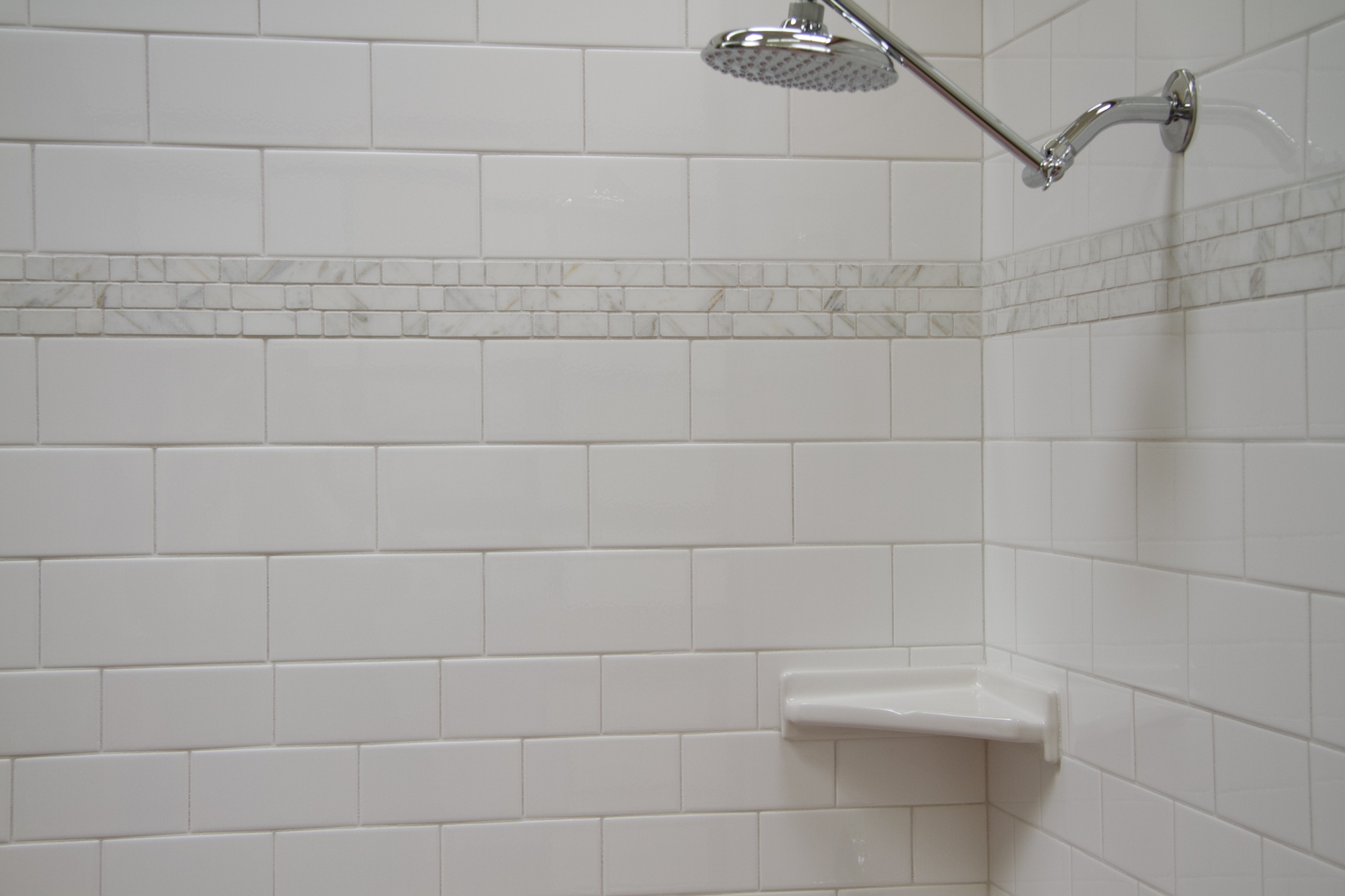 Comfortable 1200 X 600 Floor Tiles Thick 12X12 Ceiling Tiles Asbestos Square 12X24 Ceramic Tile Patterns 2X4 Acoustical Ceiling Tiles Young 3 By 6 Subway Tile Coloured6 X 6 Tiles Ceramic Manhattan   Wall Tile
