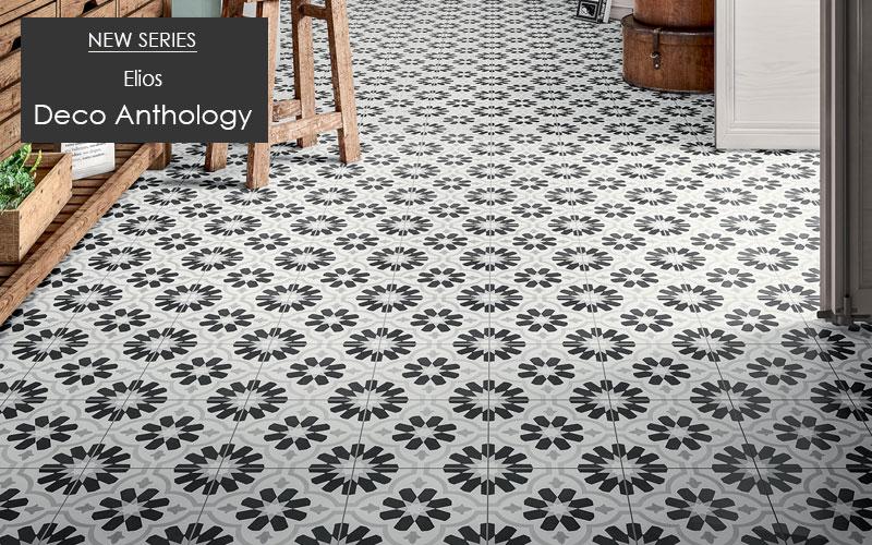 Ceramic Porcelain Tile