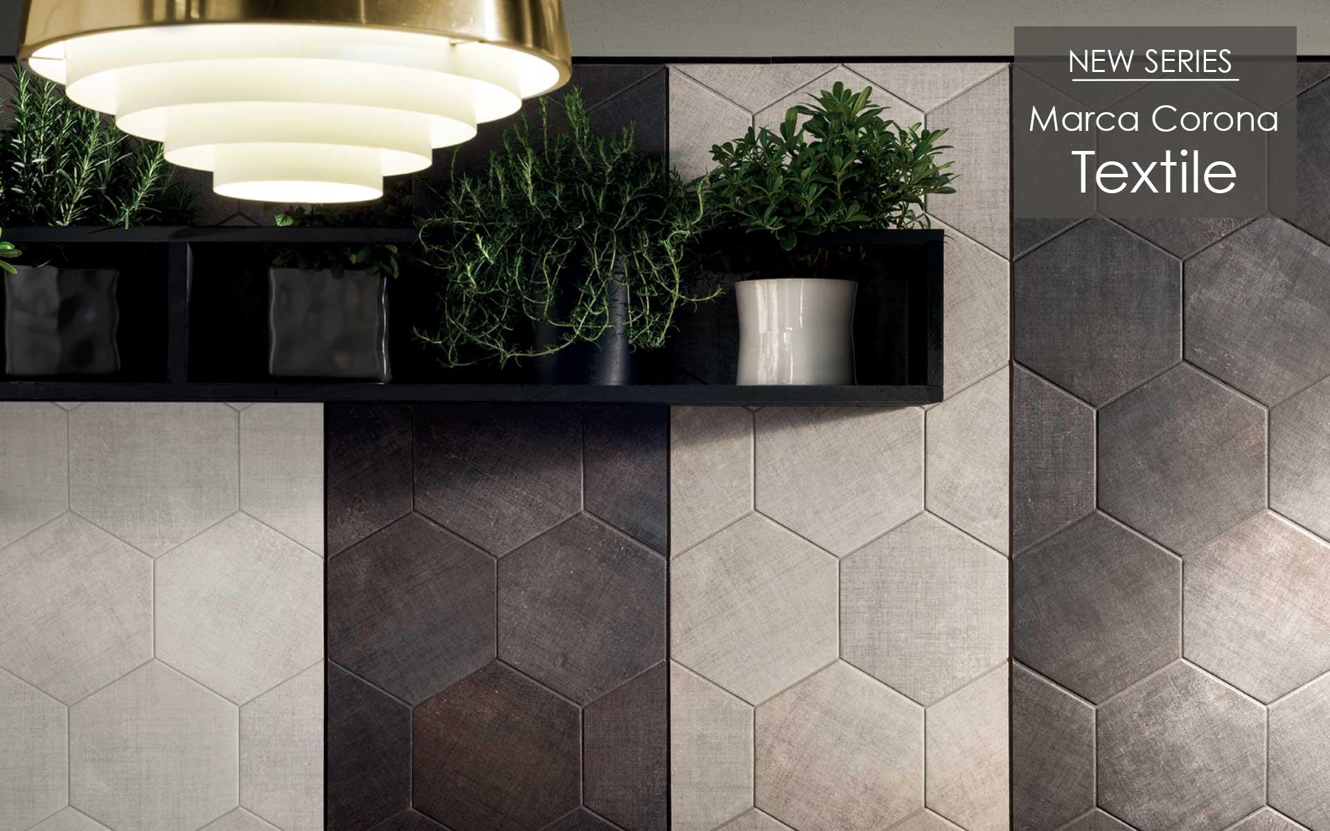 Tileshop Official Site Ceramic Amp Porcelain Tile