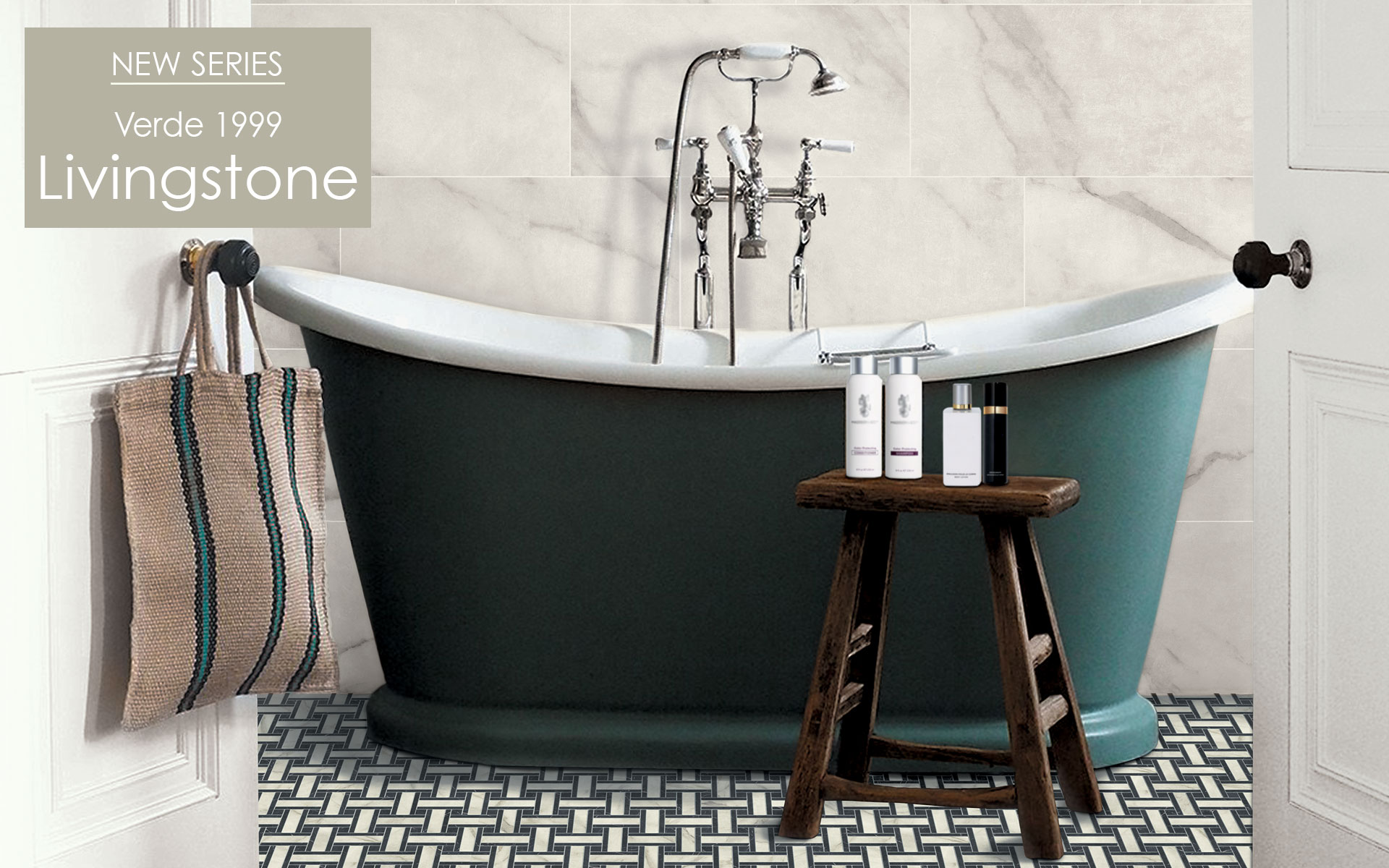 Tileshop Official Site Ceramic Porcelain Tile