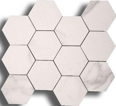 Marca Corona Deluxe Italian Porcelain Tile