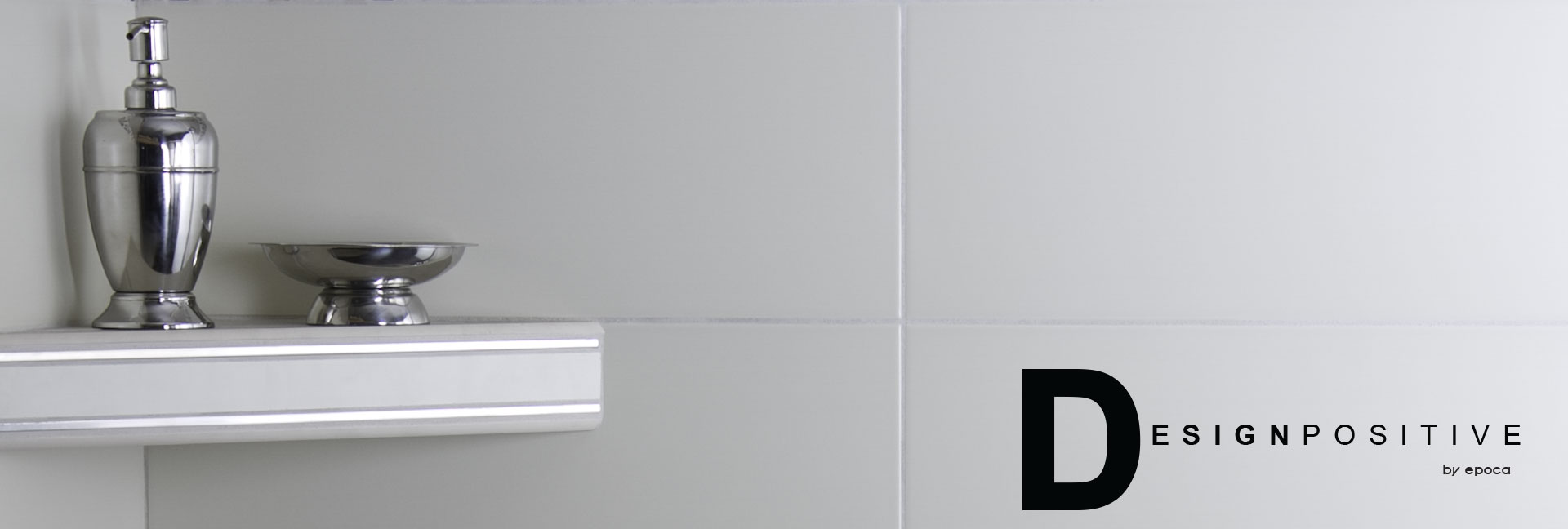 Design positive ceramic wall tile for Design positive tile