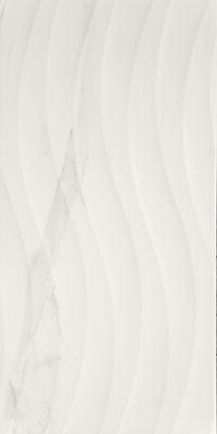Lanka Dune Ceramic Wall Tile