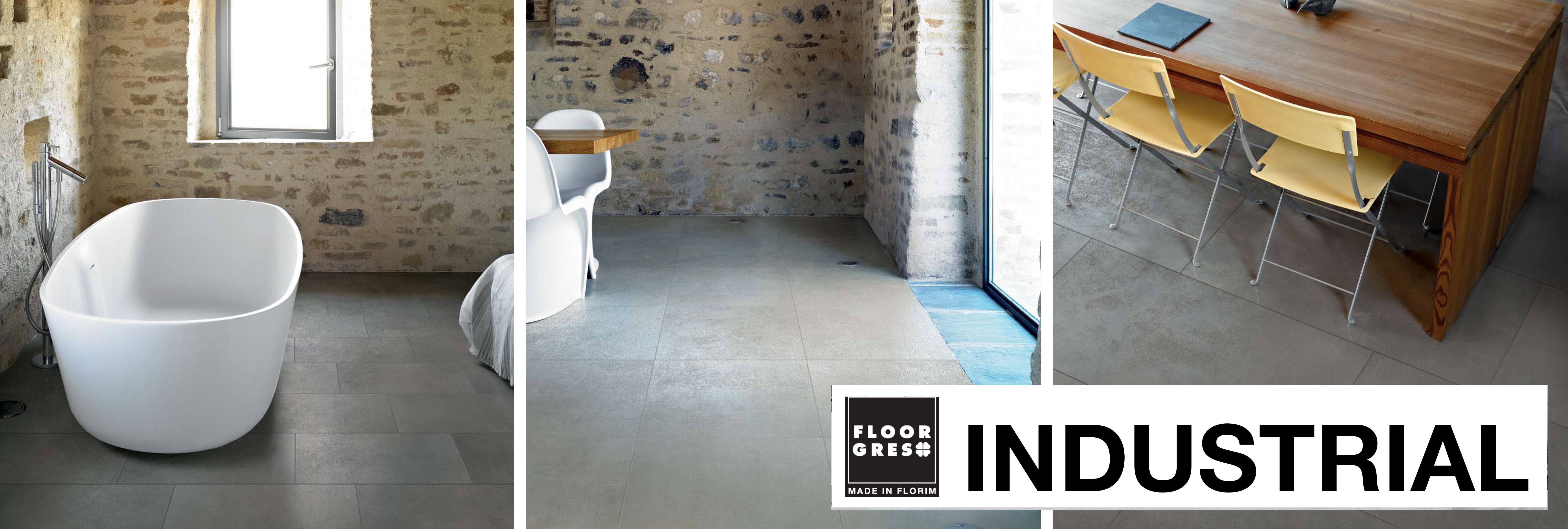 Floorgres industrial italian porcelain tile floor gres industrial italian porcelain tile dailygadgetfo Image collections