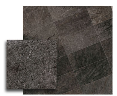 Mirage Quarziti 2 0 Italian Porcelain Tile