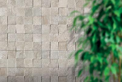 Sichenia Pav 233 Wall Square Porcelain Wall Tile