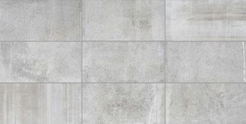 Outdoor Porcelain Tile >> Marca Corona Stone One - Italian Porcelain Tile