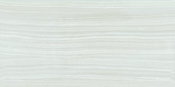 Campogalliano Strand Porcelain Tile