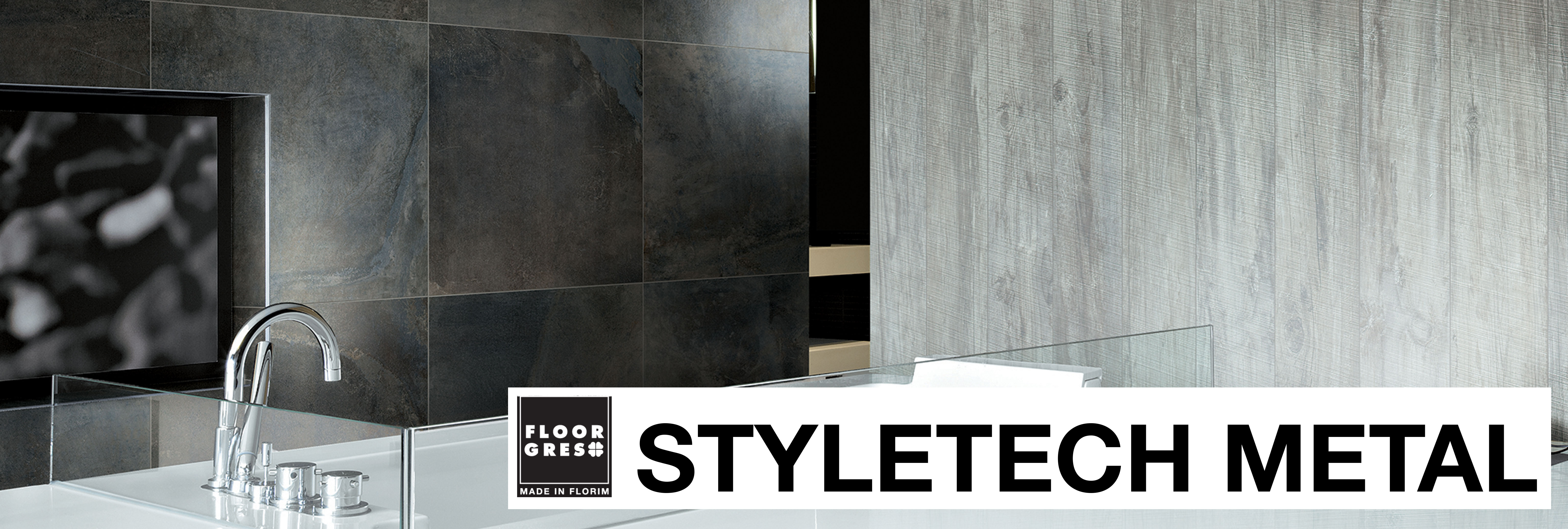 Floorgres styletech metal italian porcelain tile floor gres styletech metal italian porcelain tile dailygadgetfo Image collections