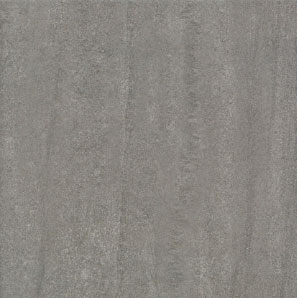 View Galassie Porcelain Tile