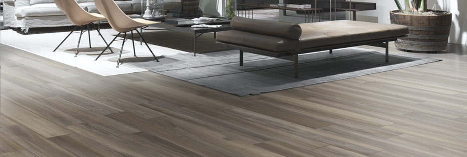 Planks And Wood Porcelain Tile Tile That Looks Like Wood
